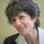 Jill Ravitch (PD FILE)